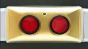 【仮面ライダーBLACK RX】東映ヒーローネット限定!仮面ライダーBLACK RX 1/1変身ベルトが69,000円で発売!
