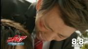 【仮面ライダードライブ】『劇場版 仮面ライダードライブ サプライズ・フューチャー』の予告動画「泊エイジ編」でエイジが!
