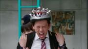【仮面ライダードライブ】シークレット・ミッション type TOKUJO 第2話「アニマシステムとは一体なにか」のネタバレ!
