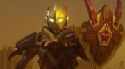 【ウルトラマン】ウルトラマンXの強化形態が判明!その名もウルトラマンエクシードX!