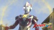 【ウルトラマン】ウルトラマンXのパワーアップ形態・ウルトラマンエクシードXのシルエットが公開!
