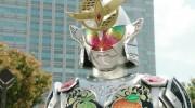 【みんなで投票】平成仮面ライダーの最強フォームで一番かっこいいのはどれ?(2016年3月更新)