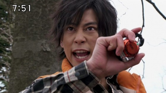 【みんなで投票】平成仮面ライダーであなたの一番好きなヒーローは誰?(2016年3月更新)