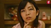 【映画】史上最弱のスーパーヒーロー「Mr.マックスマン」が10月17日公開!久保田悠来さん、青木玄徳さんらが出演!