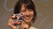 【ニュース】S.H.Figuarts 仮面ライダーチェイサー&オーガ&ビートチェイサーが発売決定!