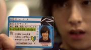 【仮面ライダードライブ】番外編「ドライバーズライセンスで何が手に入るのか」の完全版が公開!