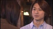 【訃報】仮面ライダー555のホースオルフェノク/木場 勇治役の泉 政行さんが死去(享年35歳)