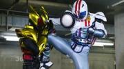 【仮面ライダードライブ】第46話でチェイスを失った場所に奇跡の「ずーっとチェイサー!」が鳴り響く!