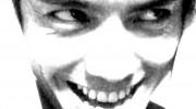 【仮面ライダー555】S.H.Figuarts ウルフオルフェノクがプレバンで発売決定!2016年3月発送!
