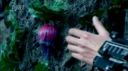 【Vシネマ】「鎧武外伝 仮面ライダーデューク/仮面ライダーナックル」の10月24日(土)の試写会に当選しました!