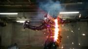 【仮面ライダードライブ】第45話「ロイミュードの最後の夢とはなにか」でチェイスが再び魔進チェイサーに!そして、死す・・・