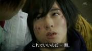 【仮面ライダードライブ】チェイス役の上遠野太洸さんが、チェイスに向けてメッセージを公開!