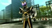 【PS4/PS3/PS Vita】『仮面ライダーバトライド・ウォー 創生』に仮面ライダーカイザがオリキャスで参戦決定!