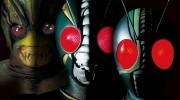 【仮面ライダー】S.H.Figuarts 仮面ライダーチェイサー&デッドヒートマッハの工場サンプルレビューが公開!