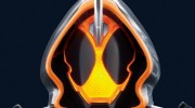 【仮面ライダーゴースト】仮面ライダーゴースト SGゴーストアイコン1がAmazonで予約開始!DX版との違いはシール?