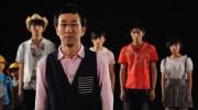 【ニンニンジャー】手裏剣戦隊ニンニンジャー Blu‐ray COLLECTION 1の映像特典『忍タリティ劇場』とは? PVが公開!