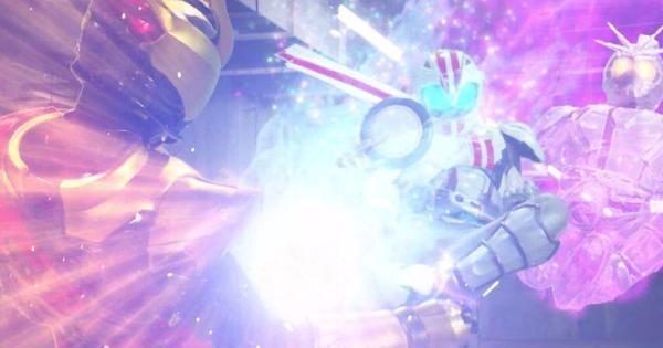 【仮面ライダードライブ】第46話「彼らはなぜ戦わなければならなかったのか」で剛が仮面ライダーチェイサーマッハに!