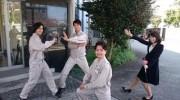 【ニュース】日曜劇場「下町ロケット」でドライブの竹内涼真さんと鎧武の佐野岳さんが共演!また神様とかよw