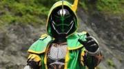【 仮面ライダーゴースト】仮面ライダーゴーストの変身前の素体は仮面ライダーゴースト トランジェント!