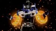 【仮面ライダー】RAH DX 仮面ライダーBLACK RX Ver.1.5が受注受付中!次は『RAH DX シャドームーン Ver.2.0』だ!