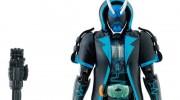 【仮面ライダーゴースト】GC03 仮面ライダースペクターの画像が公開!グーパー拳銃 ガンガンハンドも付属!