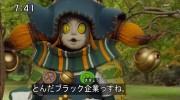 【キョウリュウジャー  】ラッキューロのお誕生日記念にラッキューロソフビが商品化!
