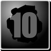 img_10