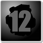 img_12