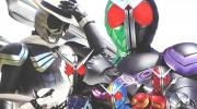 【仮面ライダーゴースト】第2話、第3話のあらすじが判明!第3話で早くもロビンゴーストアイコン登場か?