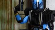 【仮面ライダー】S.H.Figuarts(真骨彫製法)シリーズに仮面ライダーディエンドが参考出品!これは大したお宝だ!
