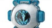 【仮面ライダーゴースト】DXツタンカーメンゴーストアイコンが11月7日発売!仮面ライダースペクター ツタンカーメン魂に!