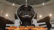 【仮面ライダーゴースト】GC03 仮面ライダースペクターの動画レビュー!(ヲタファ/wotafaさん)
