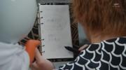 【仮面ライダーゴースト】『くりぃむクイズミラクル9』で天空寺タケル&御成コンビが偉人のクイズに挑戦w