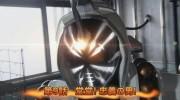 【仮面ライダーゴースト】S.H.Figuarts 仮面ライダーゴースト オレ魂が2016年4月発売!ガンガンセイバーは2モード変形!