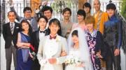 【DVD】『仮面ライダードライブ  VOL.12』が2016年1月6日発売!パッケージは仮面ライダーチェイサーマッハ!