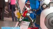 【仮面ライダーゴースト】GC03 仮面ライダースペクターが2015年11月7日発売!ガンガンハンドも付属!