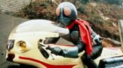 【仮面ライダーゴースト】仮面ライダー45周年記念・映画『仮面ライダー1号 』の広告が公開!2016年はスーパーヒーローイヤー!