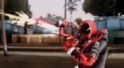 【PS4/PS3/PS Vita】『仮面ライダーバトライド・ウォー 創生』の新PVが公開!そして白い魔法使いが参戦決定!