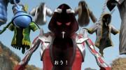 【仮面ライダーゴースト】S.H.Figuarts 仮面ライダースペクターが2016年5月発売!ムサシ魂やチェイサーマッハも発売決定!