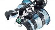 【仮面ライダーゴースト】GC07 闘魂ブースト魂が12月26日発売!サングラスラッシャーの2モードが付属!