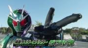 【仮面ライダーゴースト】Youtube『仮面ライダーゴースト 伝説!ライダーの魂!』の予告動画が公開!レジェンドライダーにゴーストチェンジ!