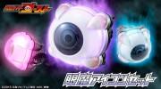 【仮面ライダーゴースト】眼魔アイコンセットが限定5,000セットで受注開始!発光ギミック&音声なし!