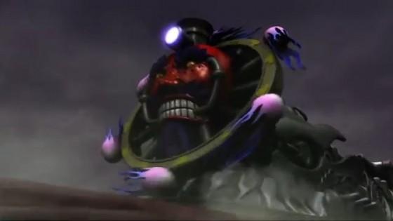 『手裏剣戦隊ニンニンジャー VS トッキュウジャー THE MOVIE』予告編_000002930