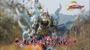 【ニンニンジャー】最終決戦は、究極九衛門&牙鬼幻月との巨大戦に!ラストニンジャは誰に?