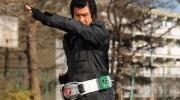 【映画】藤岡弘、さんが映画『仮面ライダー1号 』への熱い想いをブログで公開!