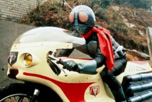 【みんなで投票】昭和仮面ライダーであなたの一番好きな仮面ライダーは誰?(2016年2月更新)