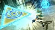 【PS4/PS3/PS Vita】『仮面ライダーバトライド・ウォー 創生』の無料DLC配信スケジュールが公開!