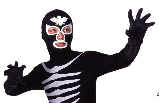 【仮面ライダー】ひらかたパークでショッカー入隊試験が開催!君はショッカー戦闘員になれるか?