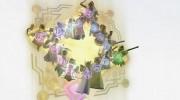 【仮面ライダーゴースト】第23話「入魂!デッカい眼魂!」のまとめ!全員集合!グレイトフル!オメガドライブ!