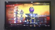 【PS4/PS3/PS Vita】『仮面ライダーバトライド・ウォー 創生』で村上 幸平さんの声がカイザに似てないと指摘を受けるw